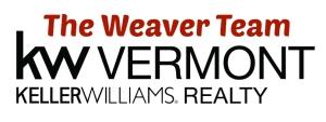 Weaver Team