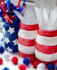 mason-jar-american-flag-@it-all-started-with-paint-300x922