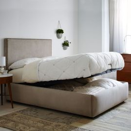 pivot-storage-bed-frame-stone-o