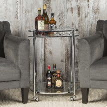 studio-designs-home-veranda-serving-cart-71006