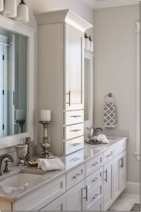 master-bathroom-vanity-ideas