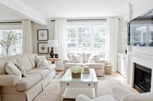 bright-living-room-on-living-room-pertaining-to-bright-colored-design-ideas-9