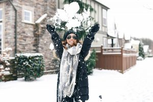Portland-Oregon-Snow-Day-1440x961