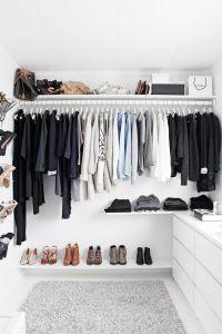 70f69c224cd5feb9dcd670bfedcc0df2--walk-in-closet-ikea-closet-space