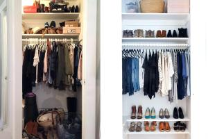organized-coat-closet-ideas-pictures-pinterest