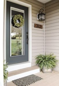 076a1834479ec7782ee48b24169cebd7--fern-on-front-porch-front-door-patio-ideas