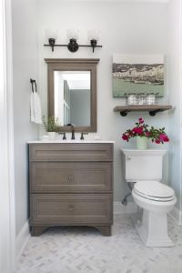 small-bathroom-makeover-ideas-astonishing-on-pertaining-to-best-25-makeovers-pinterest-11