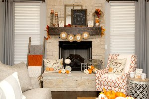 1-Rustic-Fall-Decor