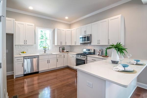 photo-of-white-kitchen-4682110
